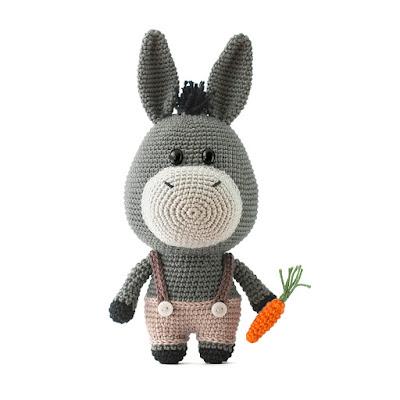 https://3.bp.blogspot.com/-pyKyzsQyyRY/Wp-yWM4FGtI/AAAAAAAACXU/wilyw414ZVogvr1Vdg5cuL36PJSCkQrXQCLcBGAs/s400/Donkey.jpg