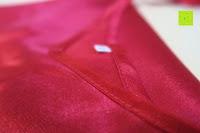oben: Surenow Frauen Damen Reizvolle Polyesterfaser Wäsche Nachthemden Unterwäsche Nachtwäsche Bademantel