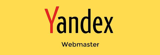 cara-daftar-dan-submit-url-di-yandex-webmaster-tools