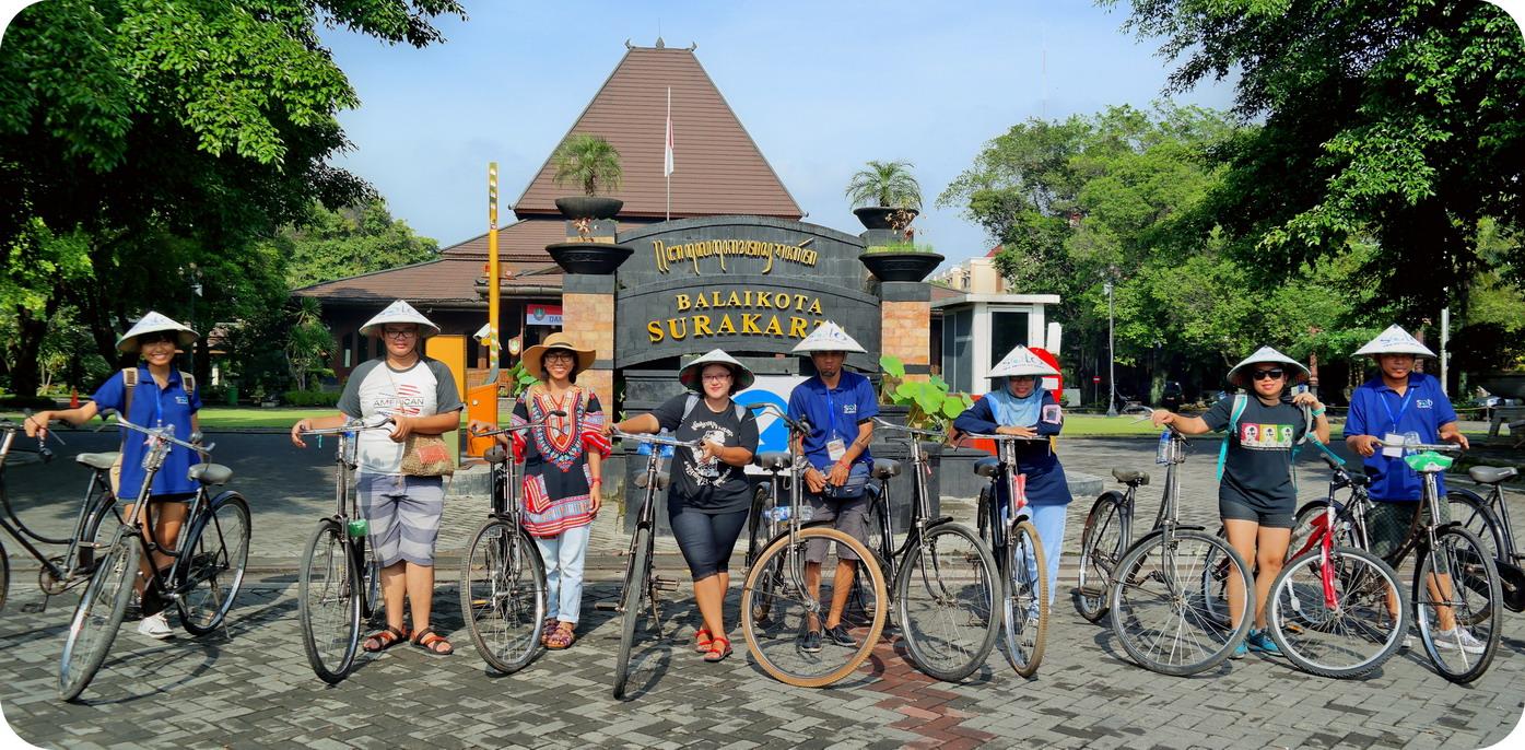 Sepeda Archives Blog Indonesia Tcash Vaganza 39 Bantal Mobil 3 In 1 Mini Mouse Aksesoris Balaikota Surakarta