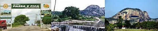 Passa e Fica - Rio Grande do Norte
