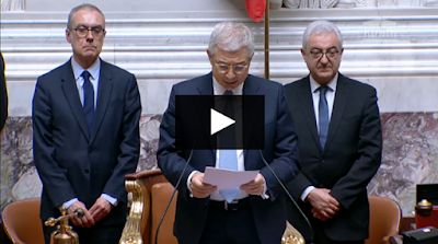 http://videos.assemblee-nationale.fr/video.3823819_5703b4e9435be.1ere-seance--questions-au-gouvernement--eloge-funebre-de-sophie-dessus--modernisation-des-regles--5-avril-2016