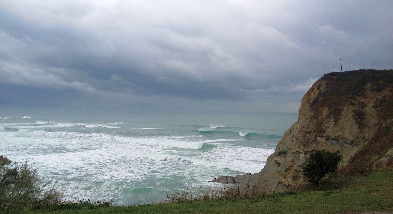 surf sope prevision 01