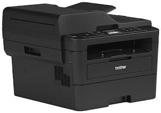 Brother DCP-L2550DN Driver Download