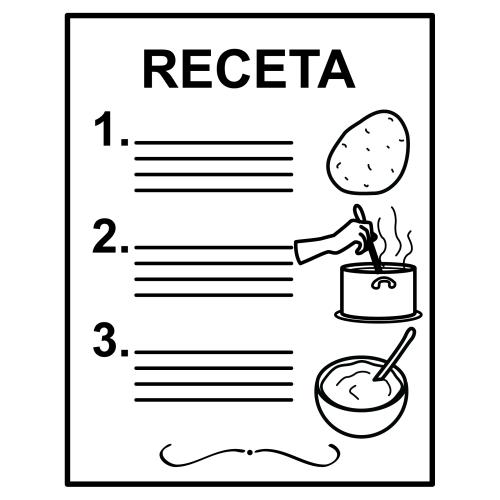 external image receta.png