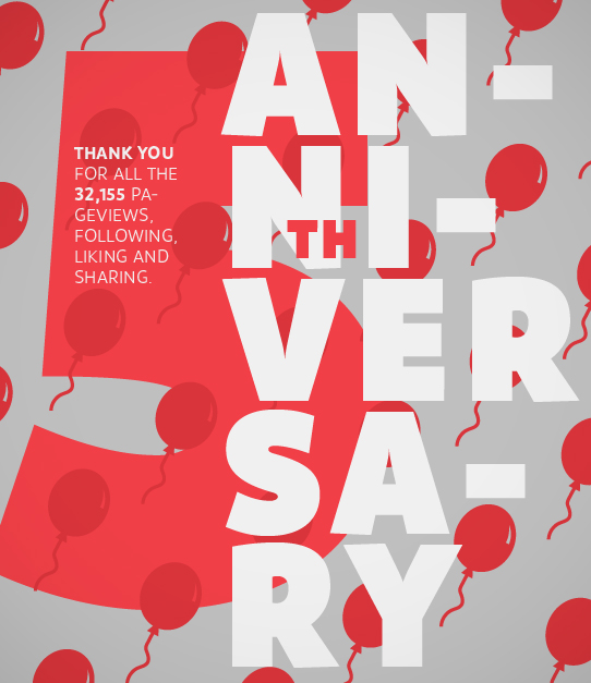 One Year Business Anniversary Quotes: 5 Year Business Anniversary Quotes. QuotesGram