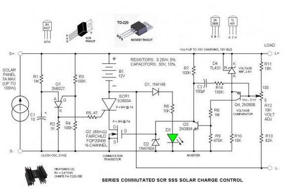 wiring diagram as well solar panel series wiring diagram on solar
