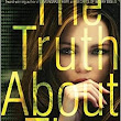 The Truth About Thea by Amy Impellizzeri