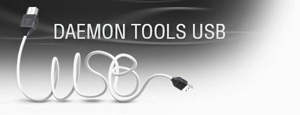 daemon tools ultra 5.4.1 crack