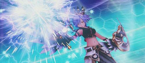 megadimension-neptunia-viir-game-ps4