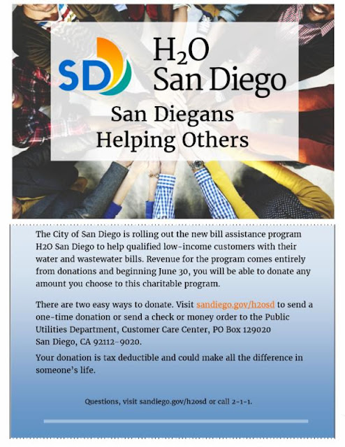 https://www.sandiego.gov/publicutilities/customerservices/h2osd