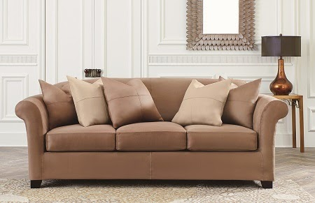 Sure Fit Slipcovers New Innovations For The New Year