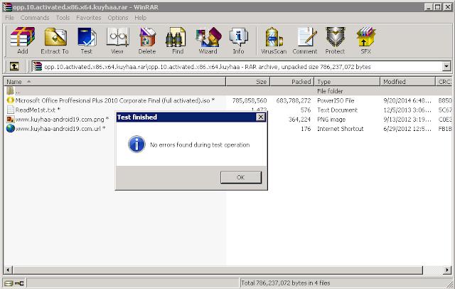download crack office 2010 kuyhaa