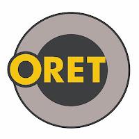 ORET – receba $ 12.5 dólares em moedas
