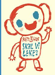 PEKEBOK<br><i>PICTURE BOOK</i>