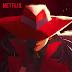 """Netflix divulga primeira arte de nova série de """"Carmen Sandiego""""!"""