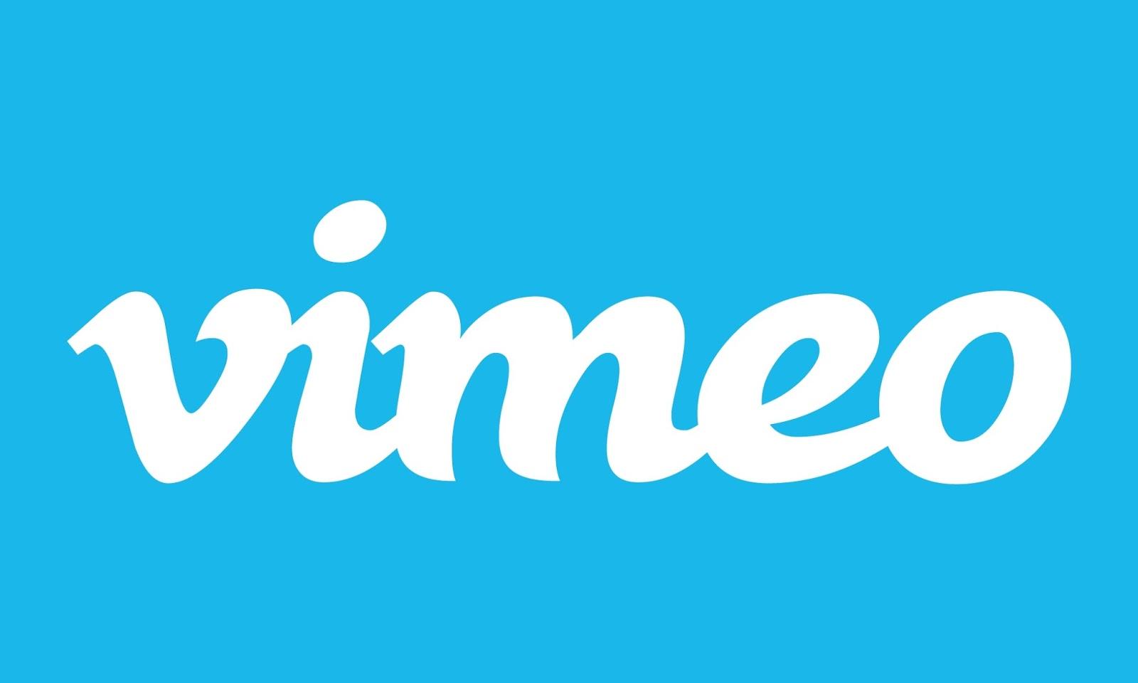 ¿Cómo insertar videos de Vimeo en Amp HTML?