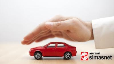 Inilah Alasan Betapa Pentingnya Asuransi Mobil