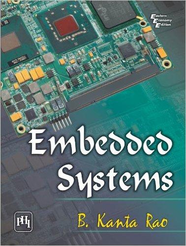 Embedded Systems By Wayne Wolf Pdf