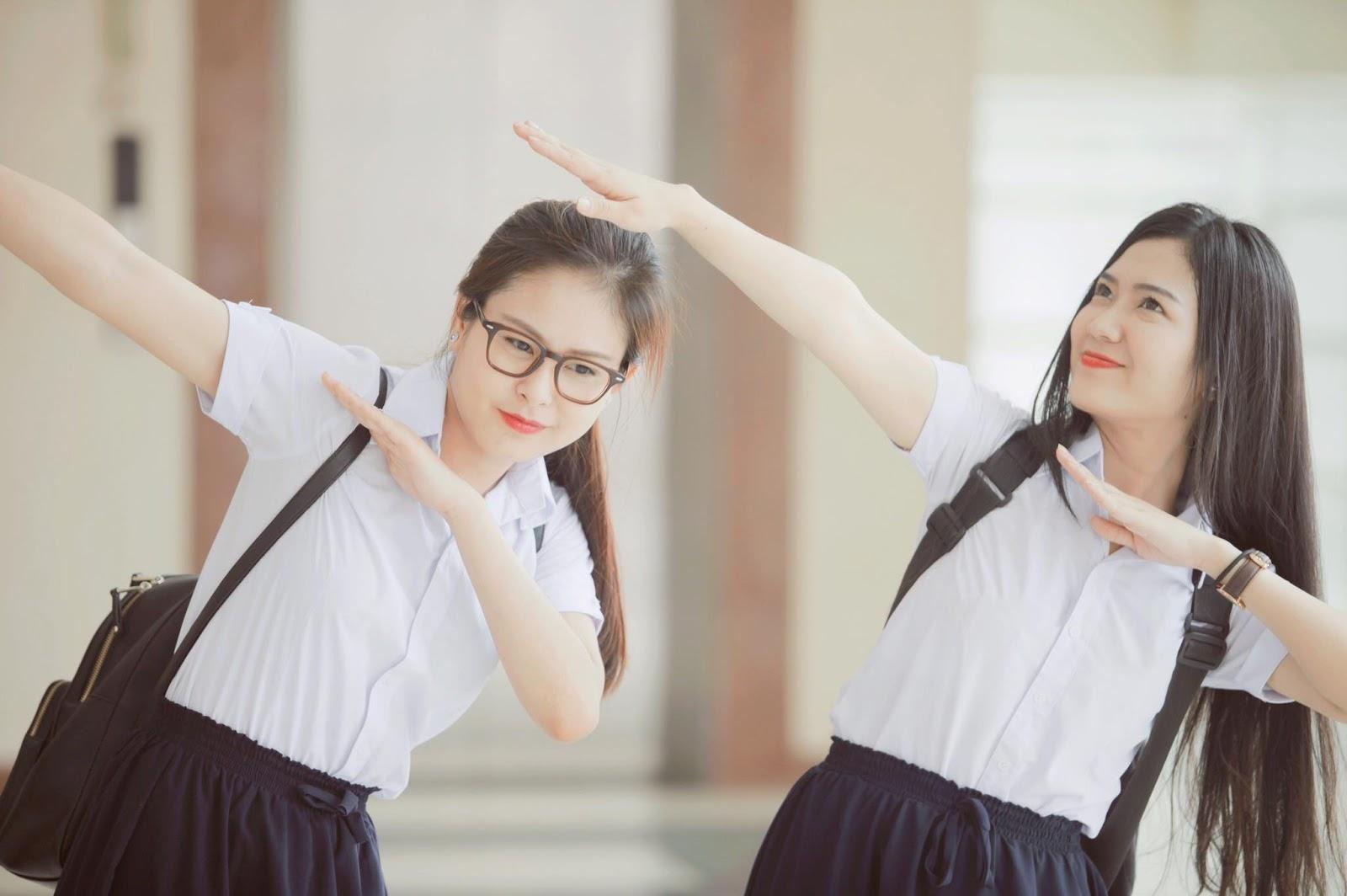 anh do thu faptv 2016 14 - HOT Girl Đỗ Thư FAPTV Gợi Cảm Quyến Rũ Mũm Mĩm Đáng Yêu