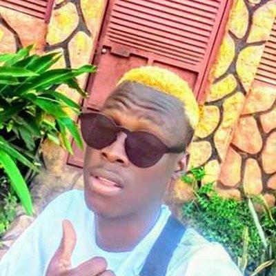 Edboy Galaxya - Me Chupa (Afro House)