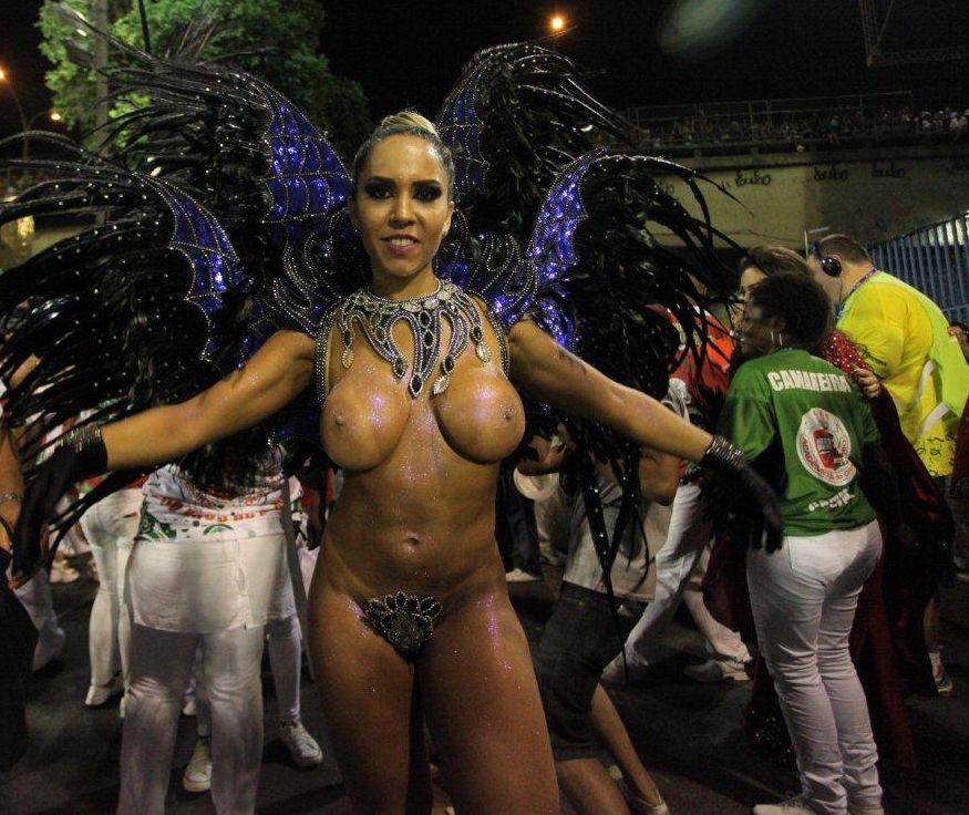 порно варьете с голыми танцовшицами бразилия