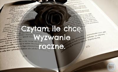 http://ksiazkomiloscimoja.blogspot.com/2017/01/wyzwanie-czytam-ile-chce-edycja-roczna.html