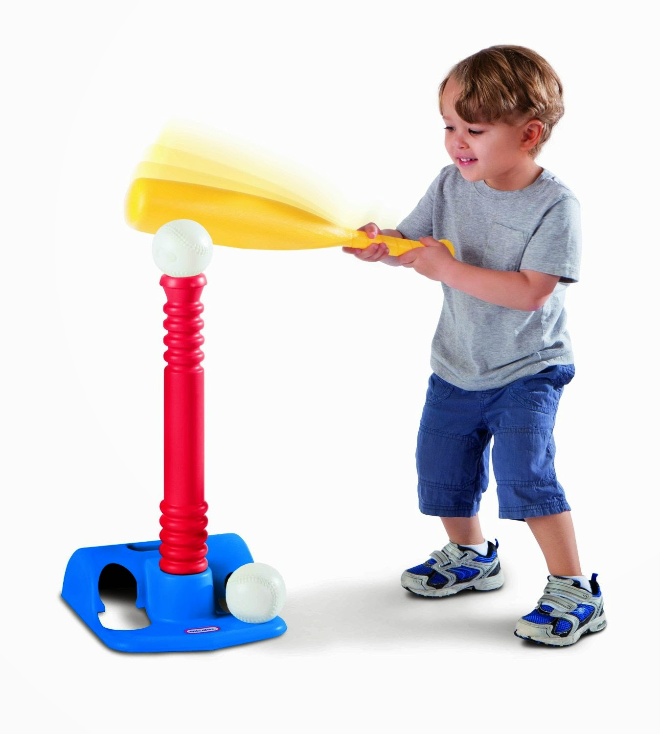 Casa Cicak S Top Children S Gifts Best Toddler Toys For 2