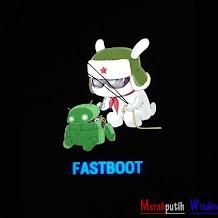 Cara Flash/Install Ulang Xiaomi Mi 4i Dengan Benar (bisa juga untuk Xiaomi lain)