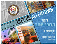 http://www.allentownpa.gov/Government/City-Budget