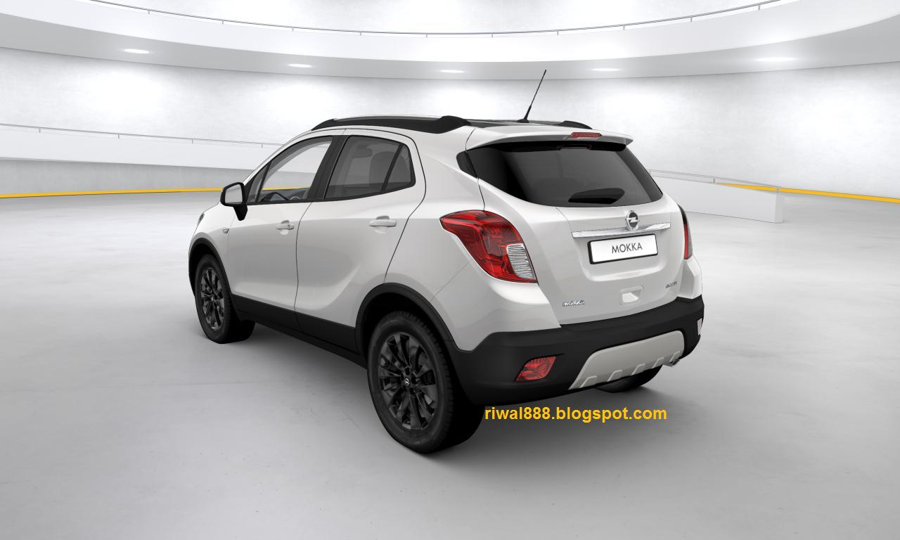 riwal888 blog new opel mokka suv new whisper diesel and opel onstar for the bestseller. Black Bedroom Furniture Sets. Home Design Ideas