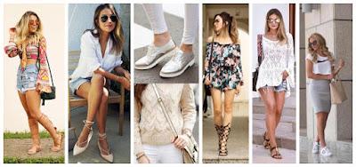 14-outfits-verte-bien-con-zapatos-sin-tacón