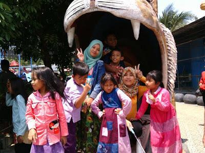 tugas pendidik dalam islam, mendidik anak menurut islam, pendidikan islam