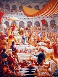 mahabharata episode 215 wiro sableng