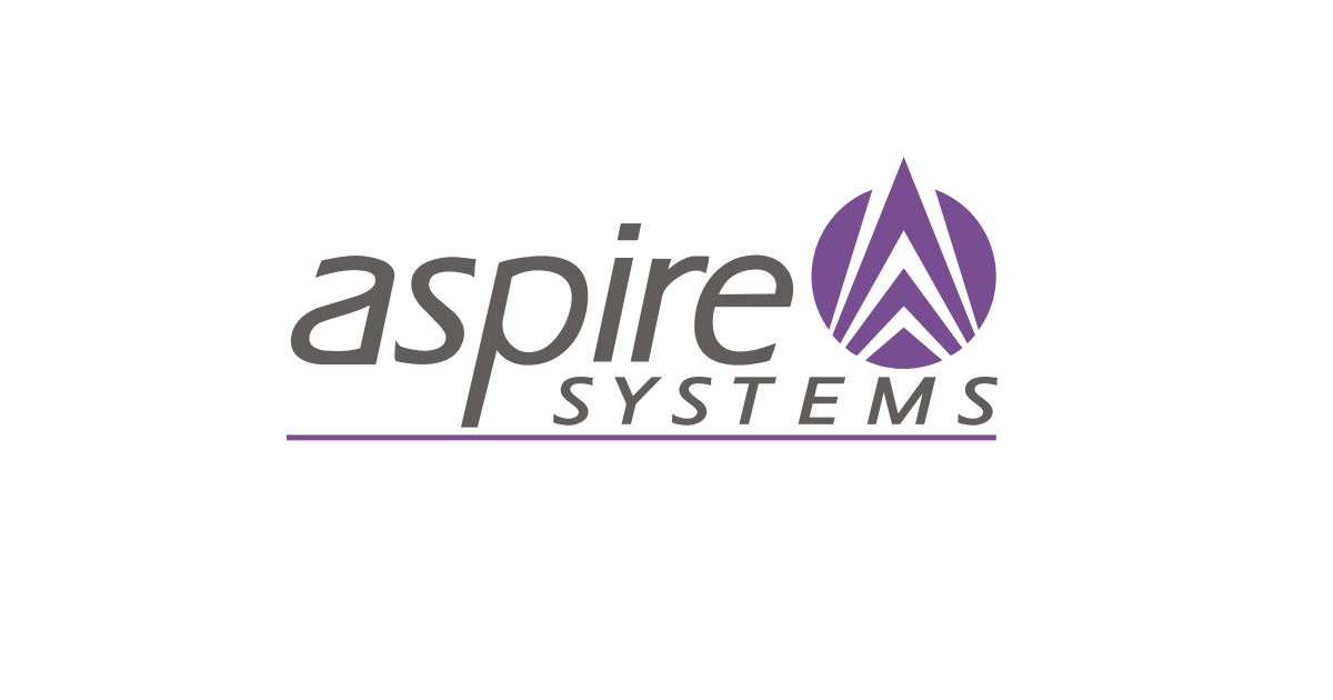 Aspire Systems Walkin Drive On 29th May 2015 For B.E / B