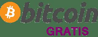 Gana Bitcoins gratis rellenando encuestas y pinchando anuncios
