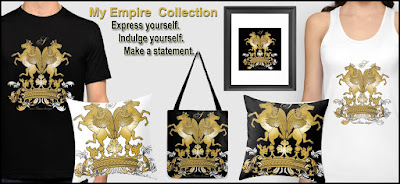https://society6.com/nassimadesign/collection/the-royal-collection