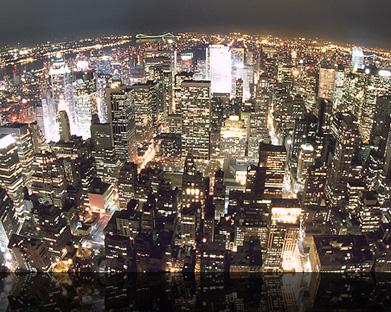 Paesaggi artificiali  Artificial Landscape Una sociologia per il Paesaggio artificiale  La