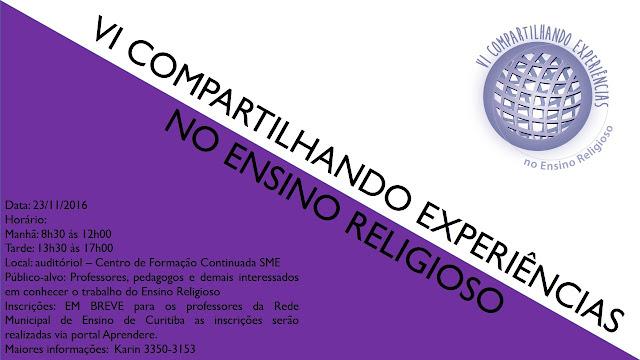 http://multimidia.educacao.curitiba.pr.gov.br/2016/9/pdf/00120551.pdf