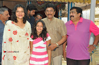 Anandi Indira Production LLP Production no 1 Opening  0036.jpg