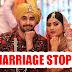 ये है मोहब्बतें: नहीं हुई युग और आलिया की शादी