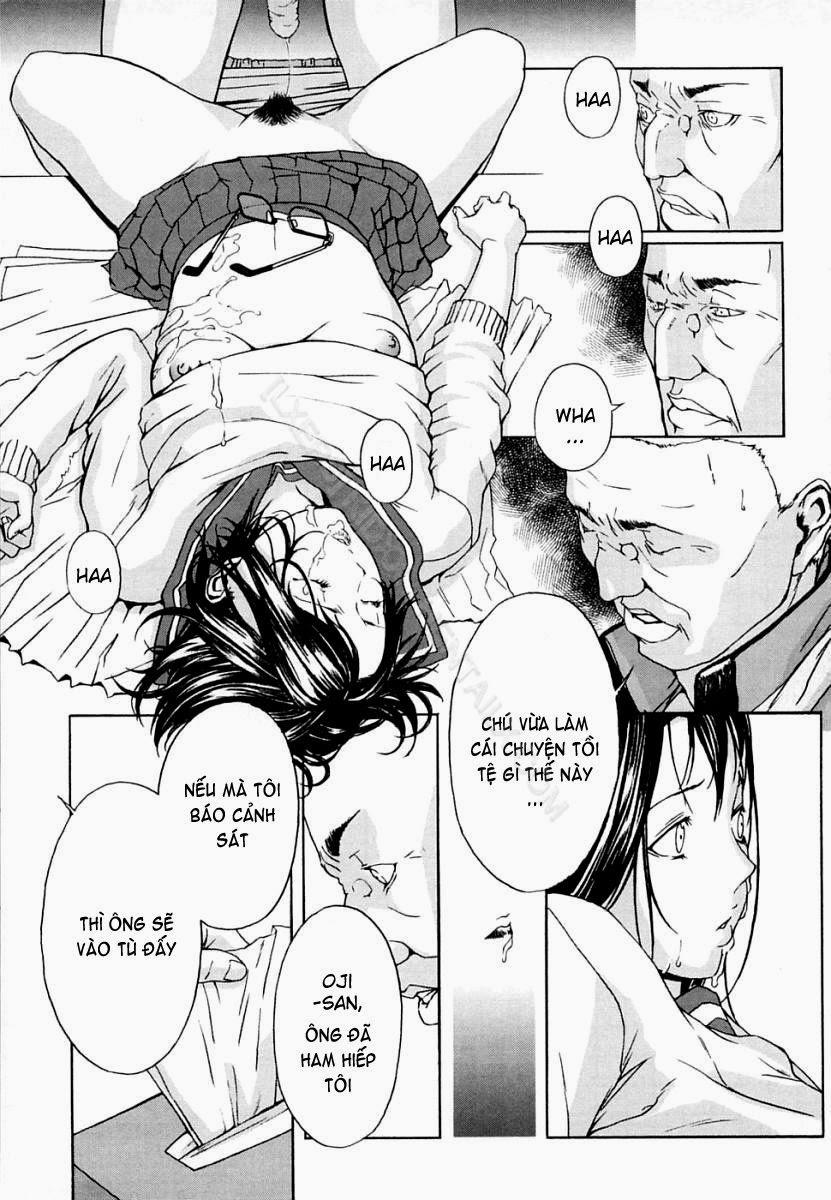 Hình ảnh Hinh_014 trong bài viết Em Thèm Tinh Dịch - H Manga