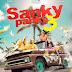 """""""Sanky Panky 3"""" llega a los cines de los Estados Unidos en Junio 1, 2018."""