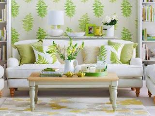 cara-merawat-wallpaper-dinding.jpg