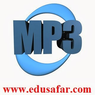 Standard - 6 (Gujarati) MP3 Poems (First and Second semester