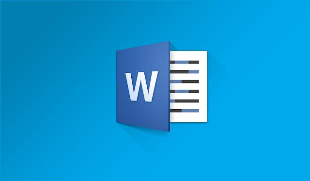 """alt=""""Cara agar Page Color di Microsoft Word 2010 bisa di Print"""""""