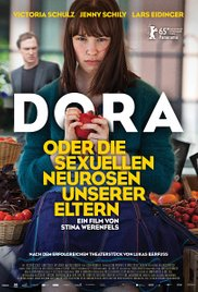 Watch Dora or The Sexual Neuroses of Our Parents Downe Online Free Putlocker