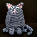 http://www.ravelry.com/patterns/library/the-secret-life-of-pets---chloe