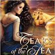 Review: Tears of the Sea
