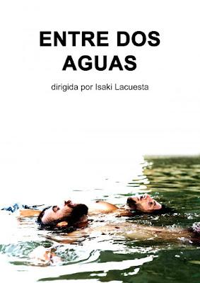 Entre Dos Aguas 2018 DVD R2 PAL Spanish
